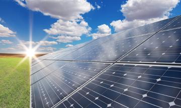 Solar Power for Telecommunication Networks