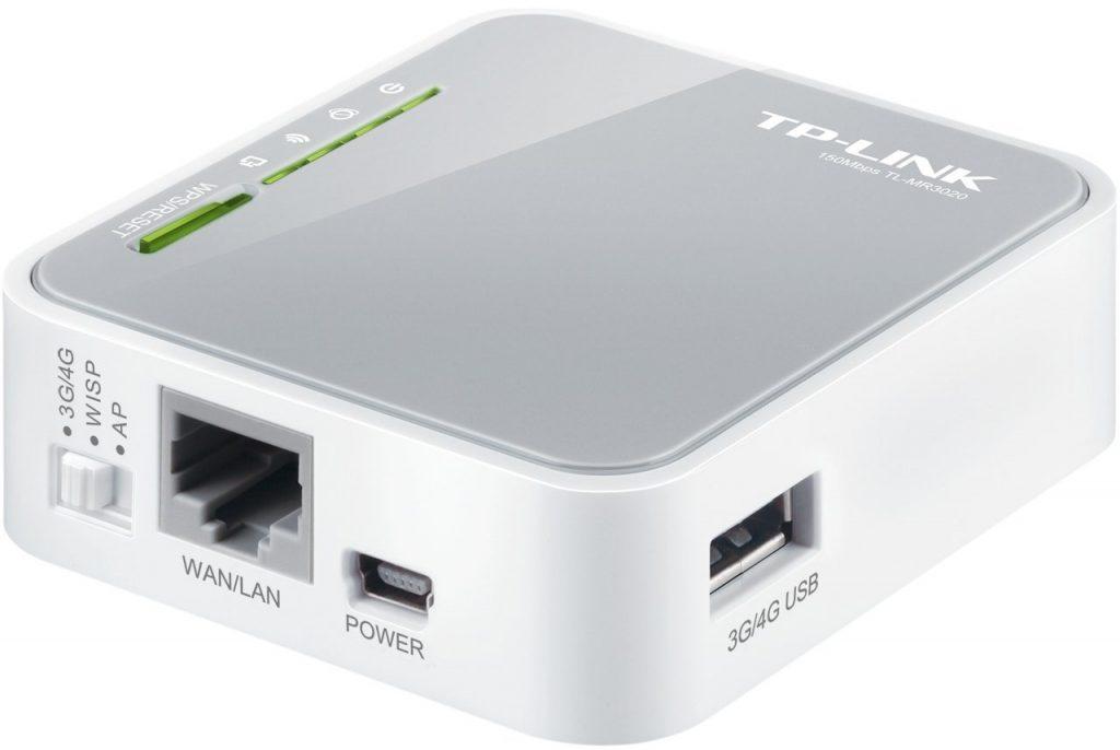 Los routers 4G emplean la tecnología LTE (Long Term Evolution), un método muy eficaz para la transmisión de datos de banda ancha inalámbrica.