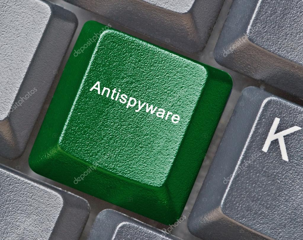 Recommendations to choose an Antispyware