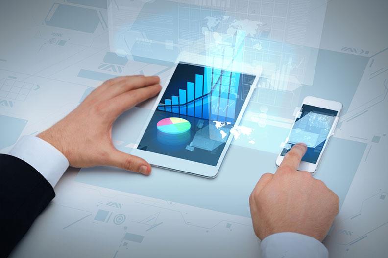 Enterprise Mobility Management: VMware AirWatch