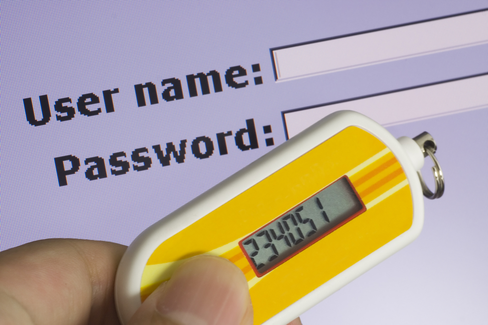 How to protect yourself against identity theft?