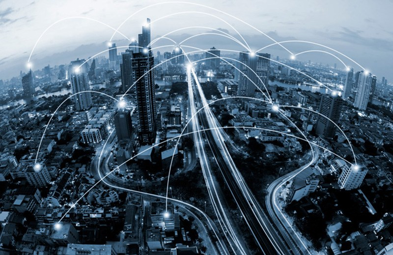 SD-WAN networks allow you to expand or reduce the bandwidth according to the demands