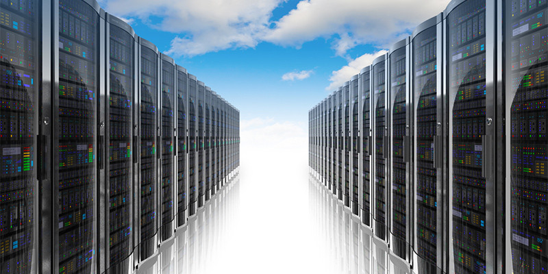 Main Trends of Data Centers in 2017