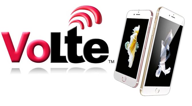 Everything you need to know about VoLTE
