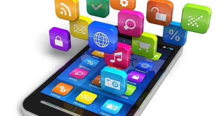 Una app puede ayudar a explorar en métricas el consumo de los clientes