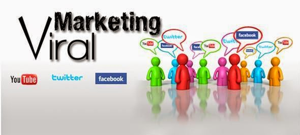 How to be successful in your next Viral Marketing campaign?