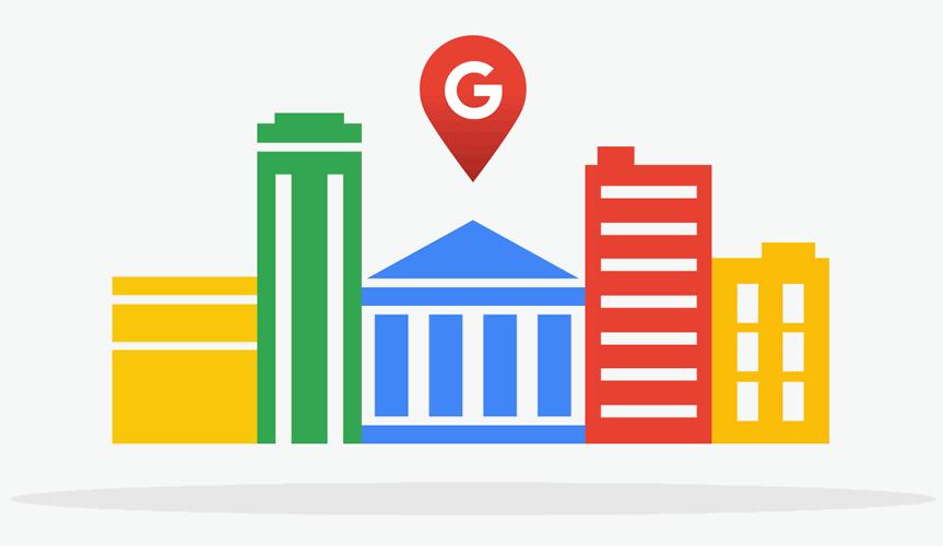 ¿Cómo mejorar tus campañas en Google AdWords para impulsar las ventas?