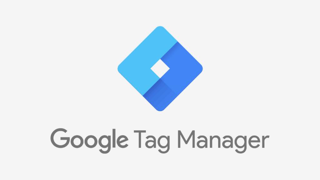 ¿Qué es Google Tag Manager y cómo aprovecharlo en mi empresa?