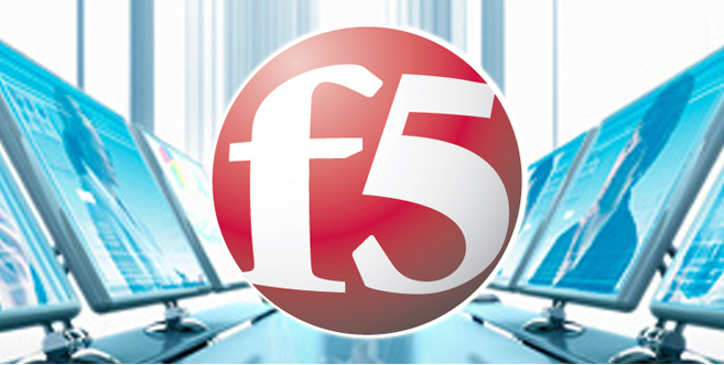 Protect your company from financial cyber attacks with F5 SOC