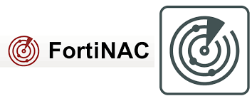 FortiNAC: Control external access to your network