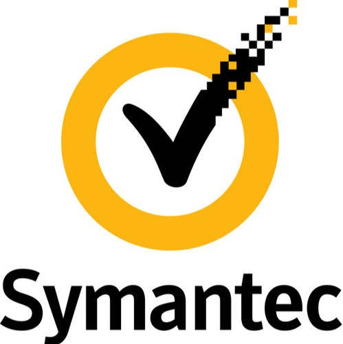 Symantec Endpoint Protection: Monitoreo constante para sus Datacenters