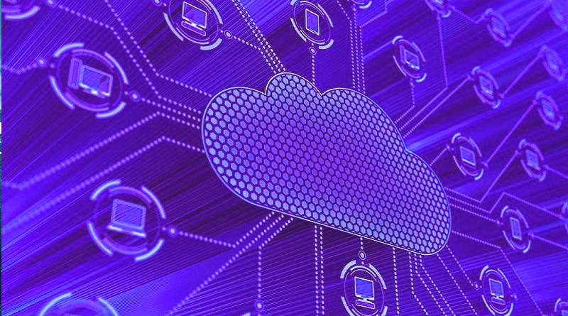 Red Hat CloudForms: improve-your-hybrid-cloud-management