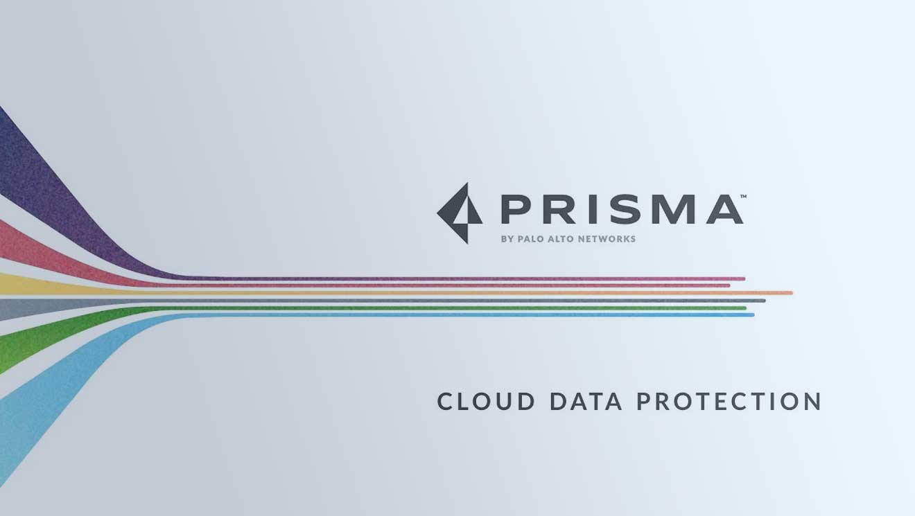 Protect your mobile workforce with Palo Alto Prisma Access