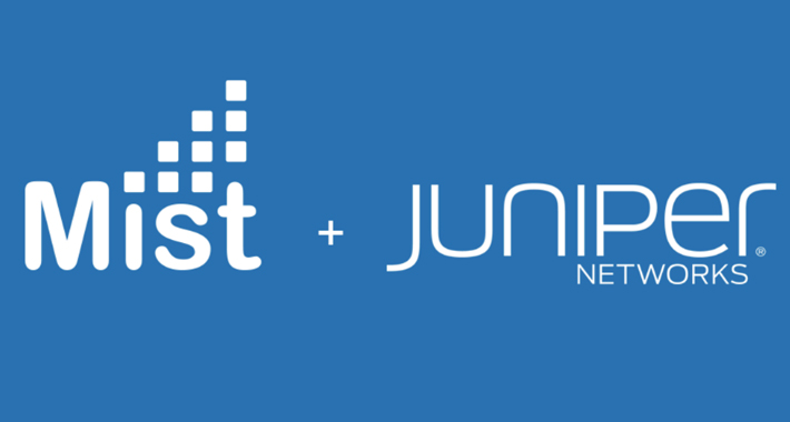 Mist Wireless LAN from Juniper: Accelerate your wireless operations