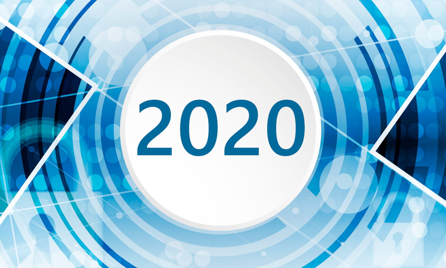 Cybersecurity in 2020… Some predictions to keep in mind