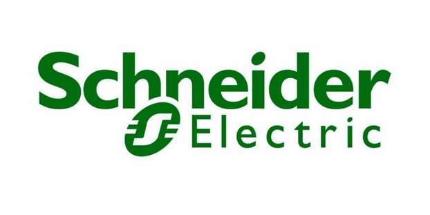 New alliance! Schneider Electric and its products for energy and automation