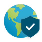 Palo Alto launches version 5.1 of GlobalProtect! It offers greater security for remote endpoints