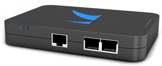 Barracuda NextGen Firewall X announces the end of sales for some of its series