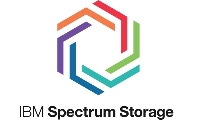 IBM Spectrum Storage: A very complex suite for Cloud storage