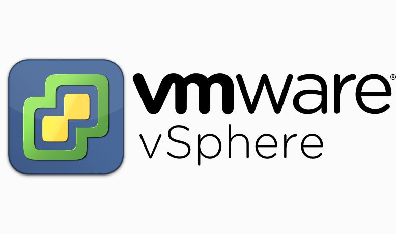 VMware ended its general support for vSphere 6.0: Know about the new alternatives