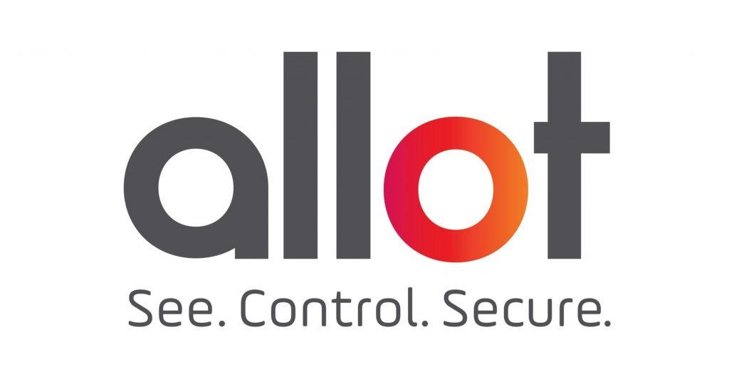 Obtenga el mejor rendimiento de sus redes con Allot ClearSee Network Analytics