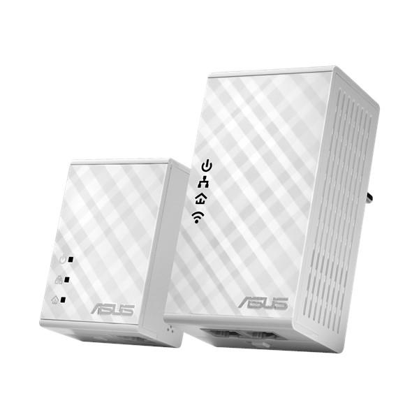 PLC device, Asus PL-N12