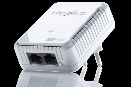 PLC device, Devolo 9381 dLAN
