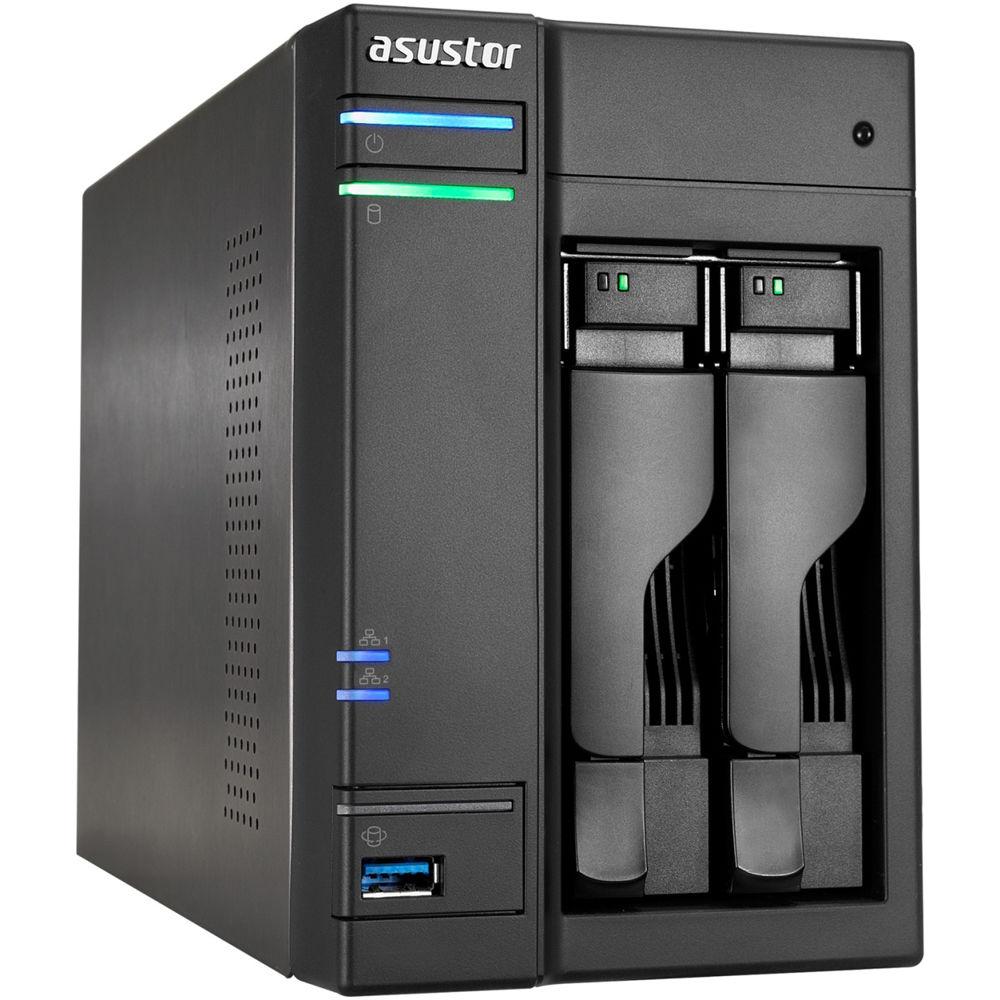 Sigue estos consejos antes de comprar un servidor NAS