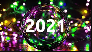 These are some of the main technology trends in 2021