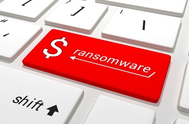 Get information on Ryuk, the malware most feared by companies in 2020
