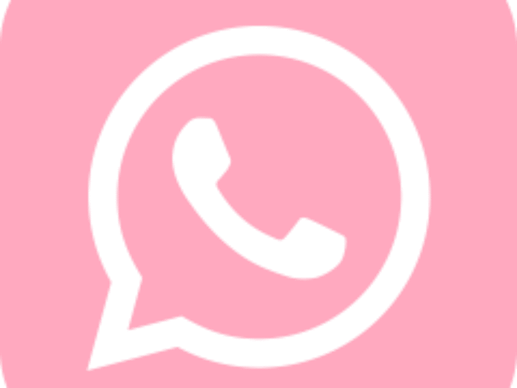 Beware of WhatsApp pink: It's a dangerous malware that takes control of your phone.