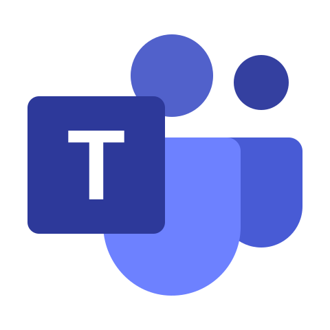 Advantages of the Teams tool for telecommuting